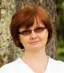 Anita Barczak