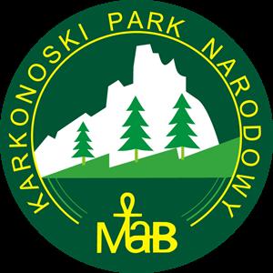Karkonoski Park