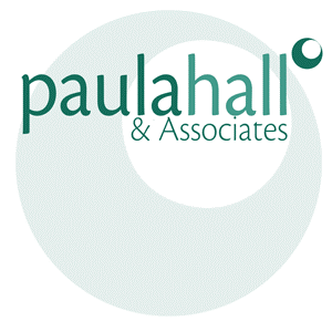 http://paulahall.co.uk/