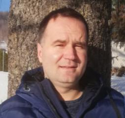 Michał Popiołek