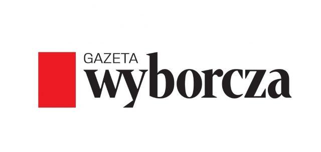 """""""Świat się kończy…"""" Gazeta Wyborcza 30.02.2020"""